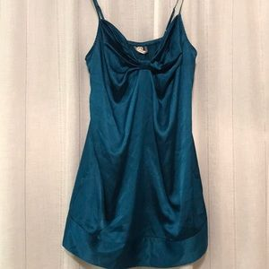 Victoria Secret Slip Size S